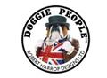 Doggie People