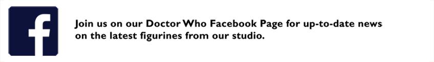 Doctor Who Facebook
